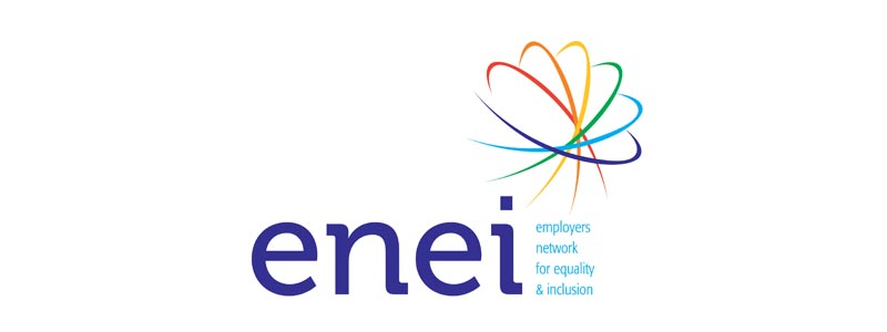 ENEI - Employers Network for Equality & Inclusion