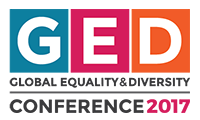 GED Conference 2017