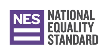 National Equality Standard