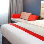Holiday Inn Express, Royal Docks