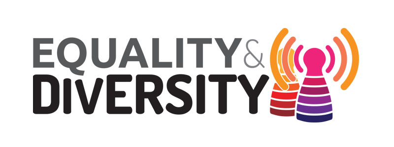 The Equality and Diversity Hub
