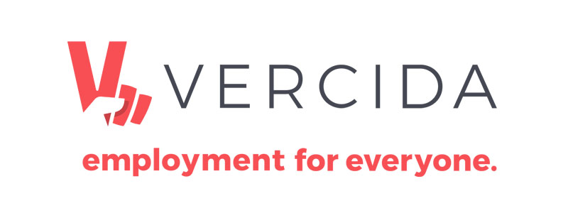 VERCIDA Consulting - employment for everyone