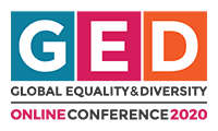 GED Conference 2020