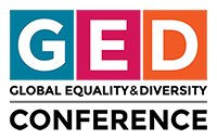 GED Conference 2017 | Global Equality & Diversity