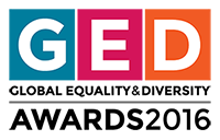 GED Awards 2016