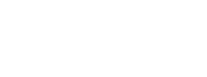 Noon Centre for Equality and Diversity in Busines