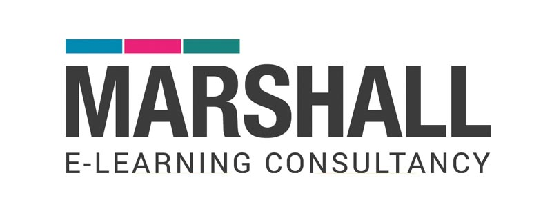 Marshall E-Learning Consultancy