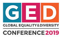 GED Conference 2019